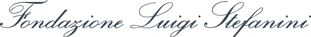 Fondazione Luigi Stefanini